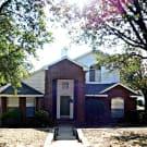 2309 Rockhill Rd, McKinney, TX, 75070 - McKinney, TX 75070