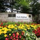 Park Highland - Bellevue, WA 98005