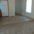 3 bedroom, 1 bath home available - San Antonio, TX 78220