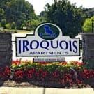 Iroquois - Nashville, TN 37221