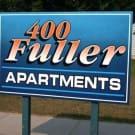Fuller Apartments - Clio, MI 48420