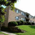 Brookview Apartment Homes - Douglasville, GA 30134