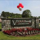 Viera Briarcliff - Atlanta, GA 30329