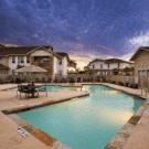San Juan Square II - San Antonio, TX 78207