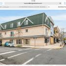 Duplex condo - Bayonne, NJ 07002