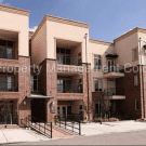 Upscale 3 Bedroom Condo in Inverness - Englewood, CO 80112
