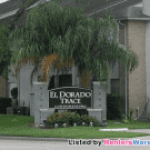 2 bedroom Condo in Prime Location - Webster, TX 77598