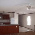 4 bedroom, 2 bath home available - Arlington, TX 76012