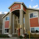 Copper Terrace - Centennial, CO 80111