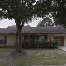 6324 FROST DRIVE - Tampa, FL 33625