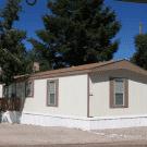 2 bedroom, 2 bath home available - Los Alamos, NM 87544
