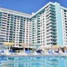 Seacoast Suites - Miami Beach, FL 33140