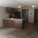 2 bedroom, 1 bath home available - Kennesaw, GA 30152