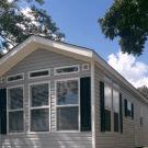 1 bedroom, 1 bath home available - San Antonio, TX 78220