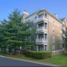 Windsor at Arbors - Alexandria, VA 22304