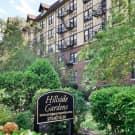 Hillside Gardens - Nutley, NJ 07110