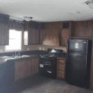 3 bedroom, 2 bath home available - San Antonio, TX 78233
