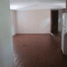 2 bedroom, 2 bath home available - Huntsville, TX 77340