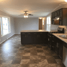 2 bedroom, 2 bath home available - Davenport, IA 52804