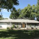 1434 East Santa Ana Avenue - Fresno, CA 93704