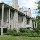 Centennial Apartments - Farmington, CT 06032