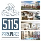 5115 Park Place - Charlotte, NC 28209