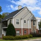 Crowne Park - Winston-Salem, NC 27106