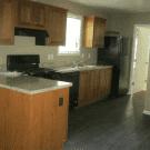 3 bedroom, 2 bath home available - Sioux City, IA 51105