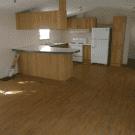 2 bedroom, 2 bath home available - Atlantic Beach, FL 32233