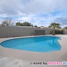 Beautiful N Phoenix Home in Shadow Mountain PV... - Phoenix, AZ 85028