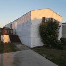 3 bedroom, 1 bath home available - San Antonio, TX 78233