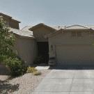3906 South 100th Glen - Tolleson, AZ 85353
