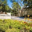 Northwest Hills - Little Rock, AR 72211