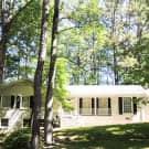 5981 Little Mountain Drive - Ellenwood, GA 30294