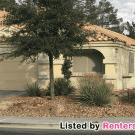 3 BR 2 BA Single Level Home - Las Vegas, NV 89129
