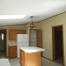 3 bedroom, 2 bath home available - Altoona, IA 50009