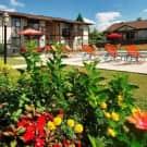 Nottingham Apartments - Hendersonville, TN 37075