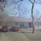 One Level Living in Farmers Branch - Dallas, TX 75234