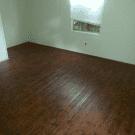 2 bedroom, 1 bath home available - Huntsville, TX 77340