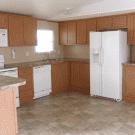 4 bedroom, 2 bath home available - La Vergne, TN 37086