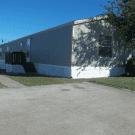 4 bedroom, 2 bath home available - DeSoto, TX 75115