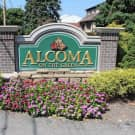 Alcoma on the Green - Pittsburgh, PA 15235