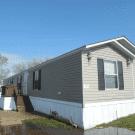 3 bedroom, 2 bath home available - Terrell, TX 75160