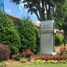 Ascent Jones Valley - Huntsville, AL 35802