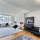 BEAUTIFUL HOME, 2 bedroom apartment with private t - New York, NY 10023