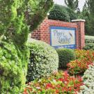 Pipers Landing - Virginia Beach, VA 23454
