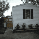 3 bedroom, 1 bath home available - Schertz, TX 78154