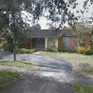 1060 N Douglas Road, Pembroke Pines, FL 33024 - Pembroke Pines, FL 33024