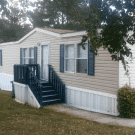 3 bedroom, 2 bath home available - Snellville, GA 30039