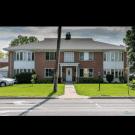 UT & UTMC area condo for rent - Ottawa Hills, OH 43606